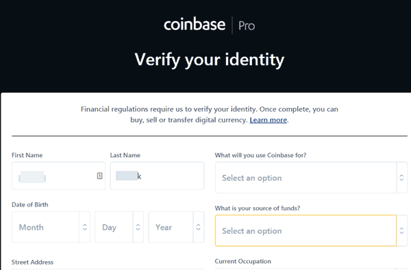 https www coinbase com review